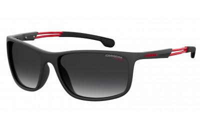 Gafas de sol CARRERA CA 4013S 0039O