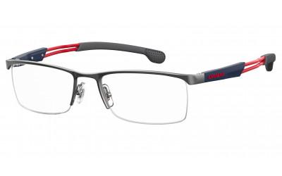 Gafas graduadas CARRERA CA 4408 R81