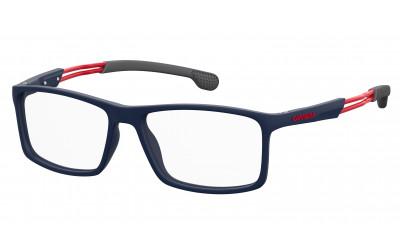 Gafas graduadas CARRERA CA 4410 FLL