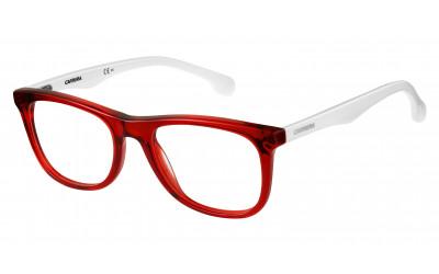 gafas graduadas para niños CARRERINO 63 3KJ