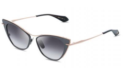 Gafas de sol DITA DTS522 DITAVONTEESE 01