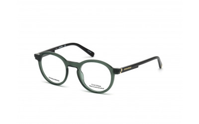DSQUARED DQ5249 093 47mm