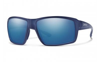 gafas de sol SMITH FIRESIDE RCT Z0