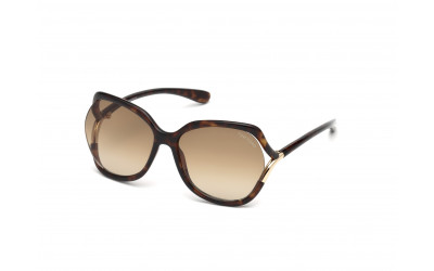gafas de sol TOM FORD FT 0578 52F