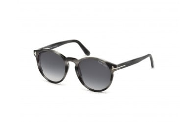 gafas de sol TOM FORD FT 0591 20B