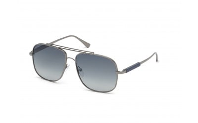 gafas de sol TOM FORD FT 0669 12W