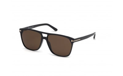 gafas de sol TOM FORD FT 0679 01