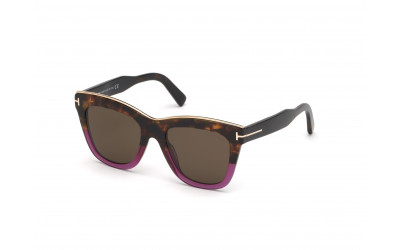 gafas de sol TOM FORD FT 0685 56E