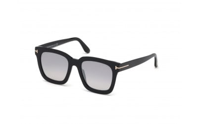 gafas de sol TOM FORD FT 0690 01C