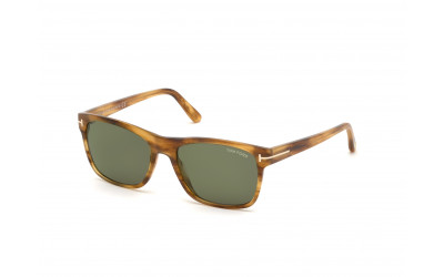 gafas de sol TOM FORD FT 0698 50N