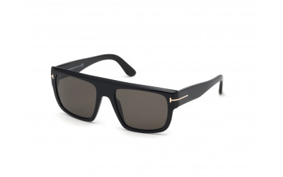 gafas de sol TOM FORD FT 0699 01A