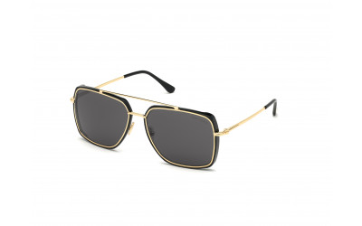 Gafas de sol TOM FORD FT 0750 01A