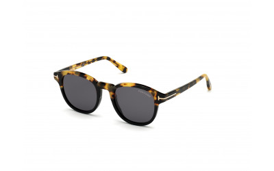Gafas de sol TOM FORD FT 0752 56A