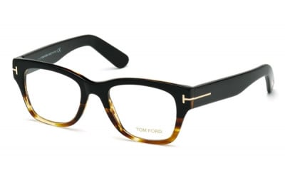 TOM FORD FT 5379 GAFAS GRADUADAS