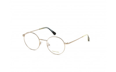 Montura para Gafas Graduadas TOM FORD FT 5503 028