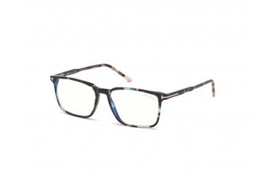 Gafas graduadas TOM FORD FT 5607B 055