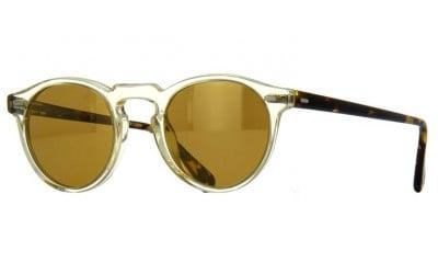 gafas de sol OLIVER PEOPLES GREGORYPECK OV5217/S 1485W4