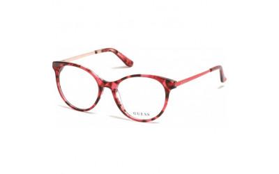 GUESS GU 2657 069 gafas graduadas
