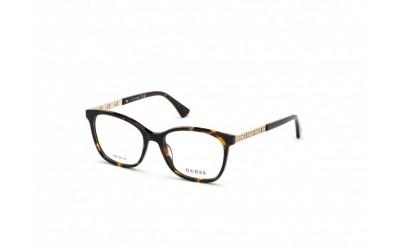 GUESS GU 2743 052 gafas graduadas