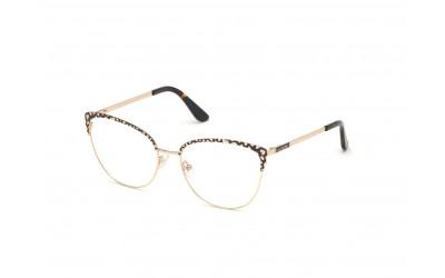 Gafas graduadas GUESS GU 2715 050
