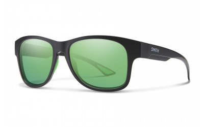 gafas de sol SMITH HOLIDAY 003 Z9