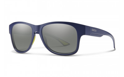 gafas de sol SMITH HOLIDAY RCT T4