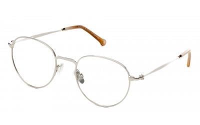 Gafas gradadas HALLY & SON HT006 V02