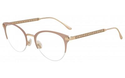 Gafas graduadas JIMMY CHOO 215 FWM