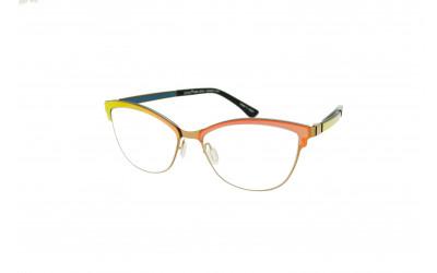 Gafas graduadas GLOSSI LB794 M7