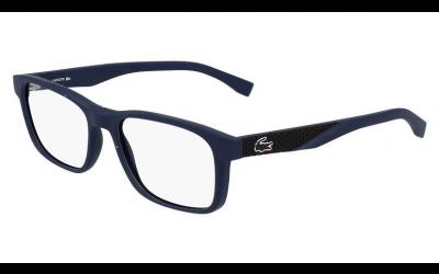 LACOSTE L 2842 424 gafas graduadas