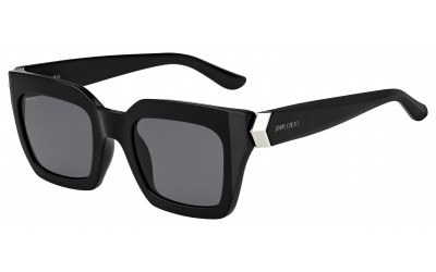 Gafas de sol JIMMY CHOO MAIKA 807 IR