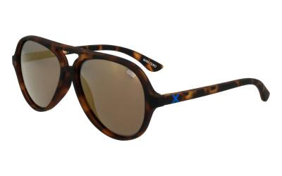 gafas de sol MINIMUNICH MINITERO 19308/S 695