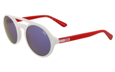 gafas de sol MINI MUNICH MU 19310 518