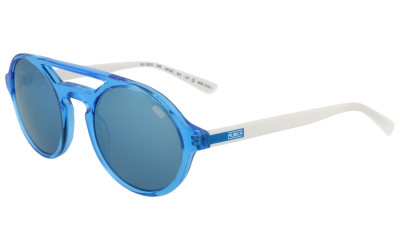 gafas de sol MINI MUNICH MU 19310 545