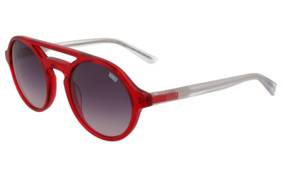 gafas de sol MINI MUNICH MU 19310 575