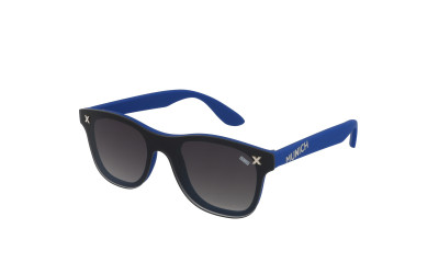 Gafas de sol MINI MUNICH 19318 645
