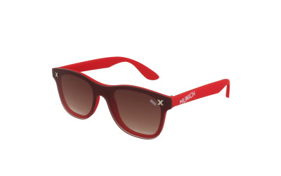 Gafas de sol MINI MUNICH 19318 675