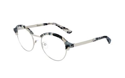 Gafas graduadas MUNICH MU 69428 510