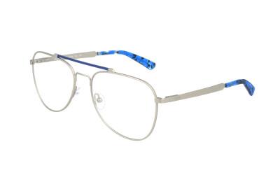 Gafas graduadas MUNICH MU 69430 202