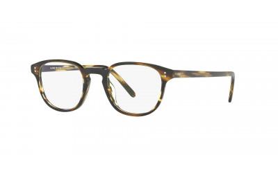 OLIVER PEOPLES FAIRMONT OV5219 1003  gafas grdauadas