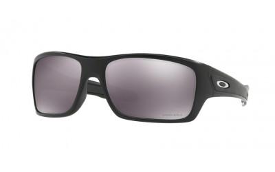 Gafas de sol OAKLEY TURBINE OO 9263 42