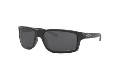 OAKLEY-GIBSTON-9449 944906 BLACK/PRIZM BLACK POLARIZED (Gafas Sol)