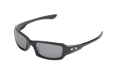 OAKLEY FIVES SQUARED OO 9238 06