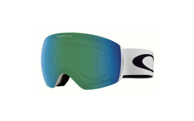 OAKLEY FLIGHT DECK XM SNOW OO 7064 23  GAFAS DE ESQUI
