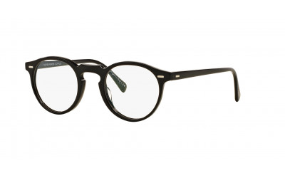 OLIVER PEOPLES GREGORY PECK OV 5186 1005