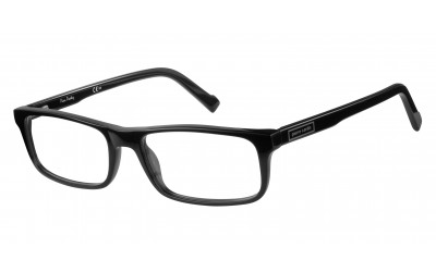 CARDIN PC 6194 807 gafas graduadas