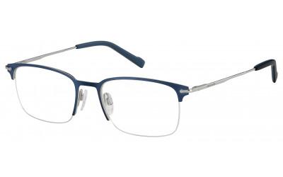 Gafas graduadas PIERRE CARDIN PC 6858 PJP