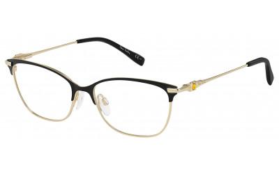 Gafas graduadas PIERRE CARDIN PC 8846 2M2