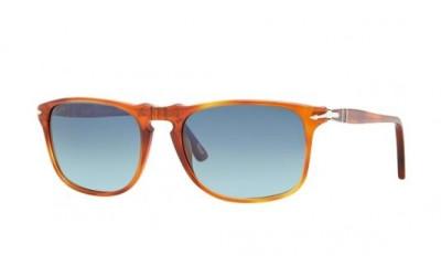 gafas de sol PERSOL PO 3059S/S 96/S3 POLARIZADA