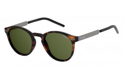gafas de sol POLAROID PLD 1029 N9P UC